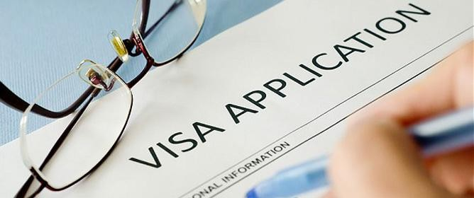 Visa D4-1 Hàn Quốc - Đi du học tiếng tại Hàn Quốc
