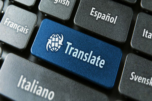 Dịch vụ dịch thuật tiếng Na Uy