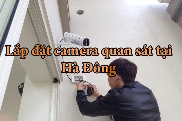 lap-dat-camera-an-ninh-ha-dong (FILEminimizer)