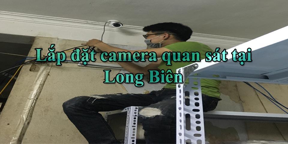 lap-dat-camera-giam-sat-long-bien