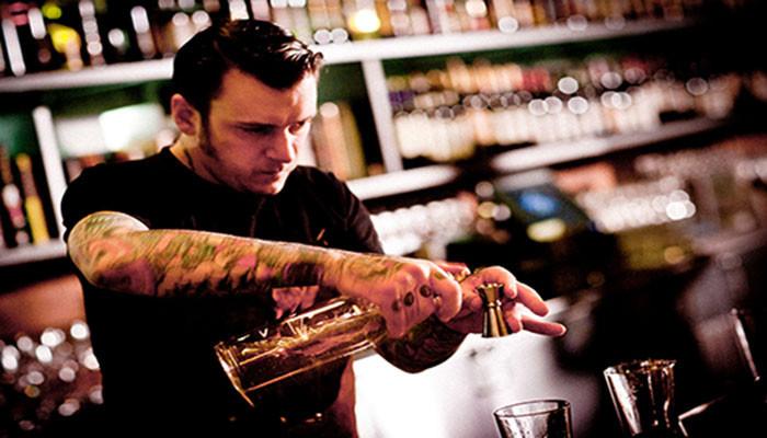 7 điều cần chú ý khi mở quán café