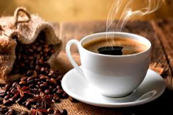 Chuẩn bị các kế hoạch trước khi mở quán cafe