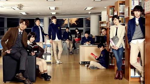 Tại sao nên đi du học Hàn Quốc ngành truyền thông