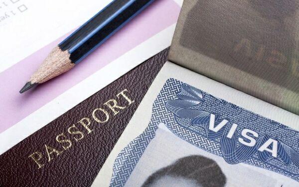 Làm visa đi Hàn Quốc mất bao lâu