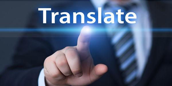 Dich vụ phiên dịch tiếng Malaysia