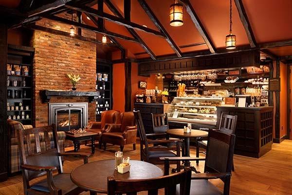 Mở quán cafe cùng các kinh nghiệm và sự chuẩn bị tốt