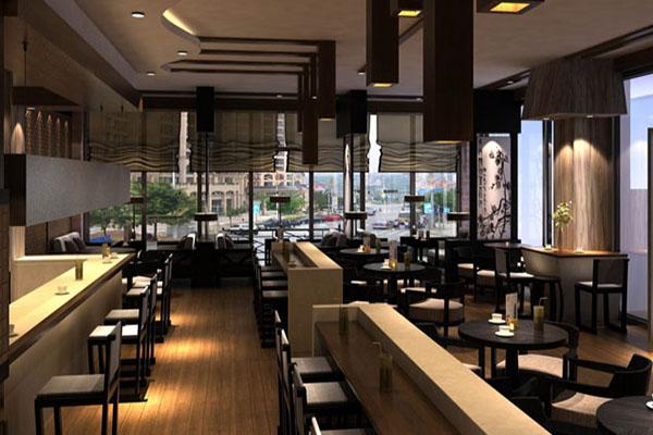 5 lời khuyên sẽ giúp ích cho cac chủ cửa hàng café mới mở