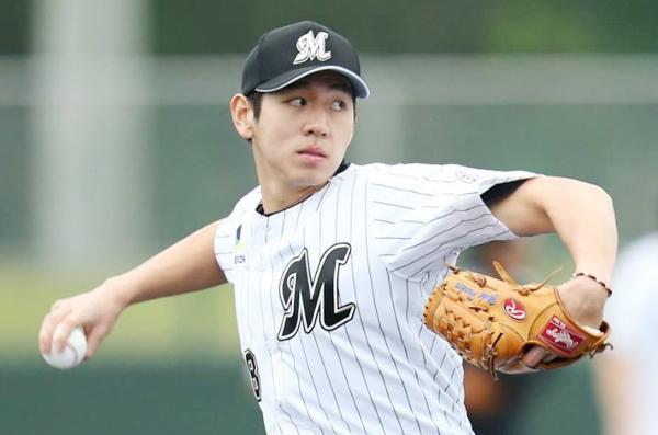 Bóng chày là môn thể thao được người Hàn Quốc yêu thích nhất