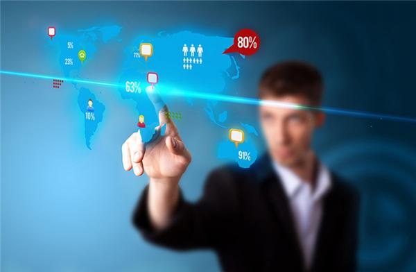 Dự báo nhu cầu sản phẩm là gì? dự đoán lượng đơn hàng bán ra