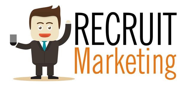 Kinh nghiệm tuyển, sử dụng nhân sự ngành Digital Marketing