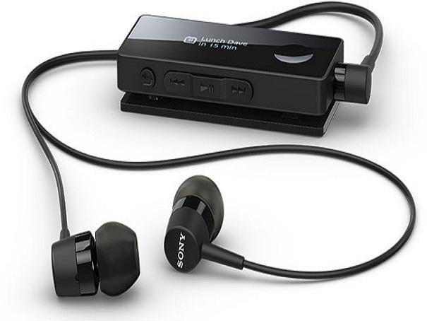 tai nghe Bluetooth SBH50