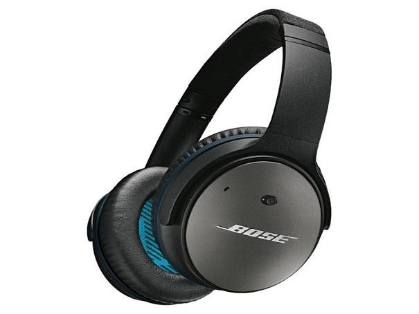 tai nghe Noise Cancelling