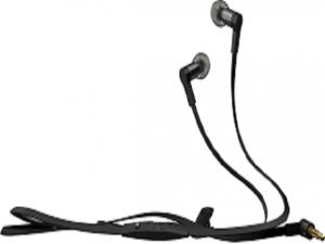 tai nghe Sony MH1C