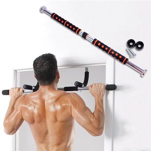 Tập gym tăng cường phát triển cơ bắp