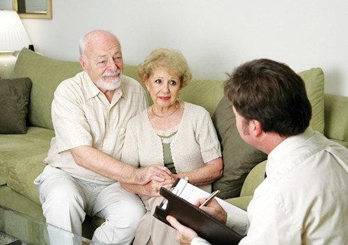 Có nhiều triển vọng trong việc nghiên cứu tìm ra phương pháp phòng ngừa bệnh Alzheimer