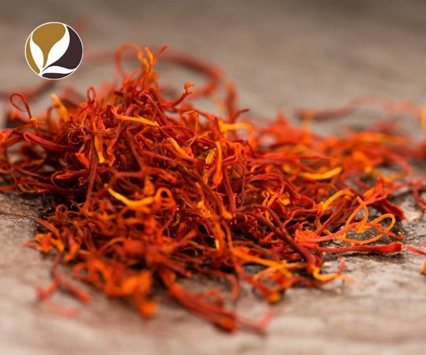 Hồng hoa Tây Tạng - Saffron