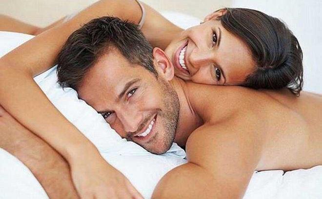 Bệnh yếu sinh lý ở nam giới là gì?