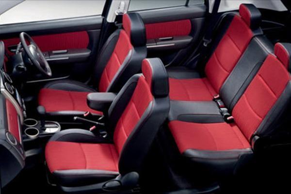 Bọc ghế da ô tô chất lượng, uy tín