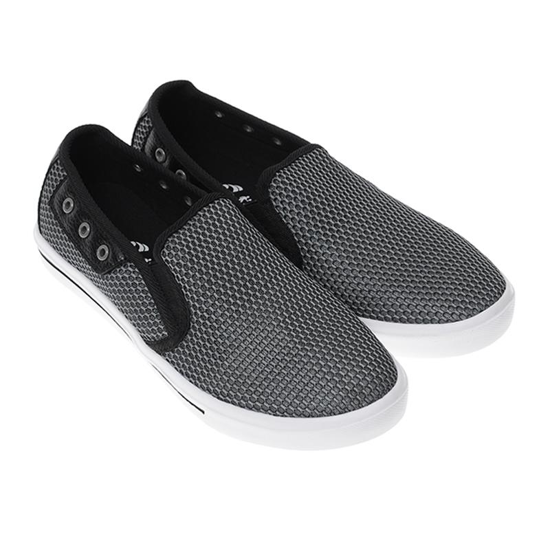 Giày lười thể thao tiện lợi và thoải mái