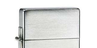Top 3 bật lửa Zippo Replica đang được ưa chuộng