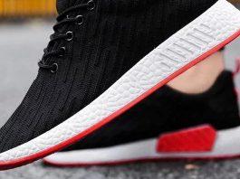 Chọn giày thể thao đúng chuẩn và hoàn hảo nhất