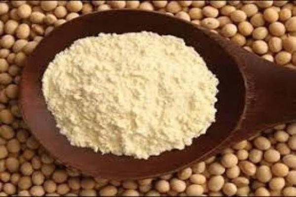 Cẩn thận mắc sai lầm khi sử dụng bột mầm đậu nành