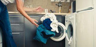 Những điểm cần lưu ý khi sửa chữa máy giặt quận Hoàng Mai