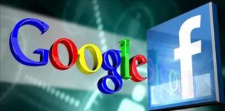 Dự luật an ninh mạng ảnh hưởng đến marketing online, bạn đã có giải pháp?
