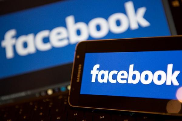Luật an ninh mạng với bán hàng facebook ảnh hưởng như thế nào tới người dùng
