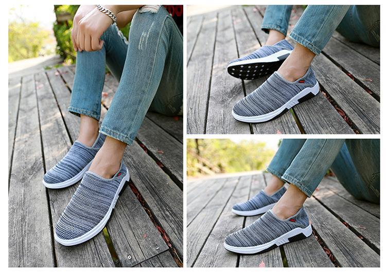 Chọn kích thước giày lớn hơn lòng bàn chân 1 chút để tạo độ thoải mái nhất.