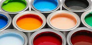 Làm sao để chọn được đại lý sơn giá rẻ uy tín?