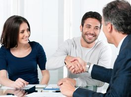 Tổng hợp 5 kỹ năng tư vấn bảo hiểm nhân thọ thành công