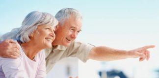 cách trị bệnh tim mạch bằng cây thuốc dân gian