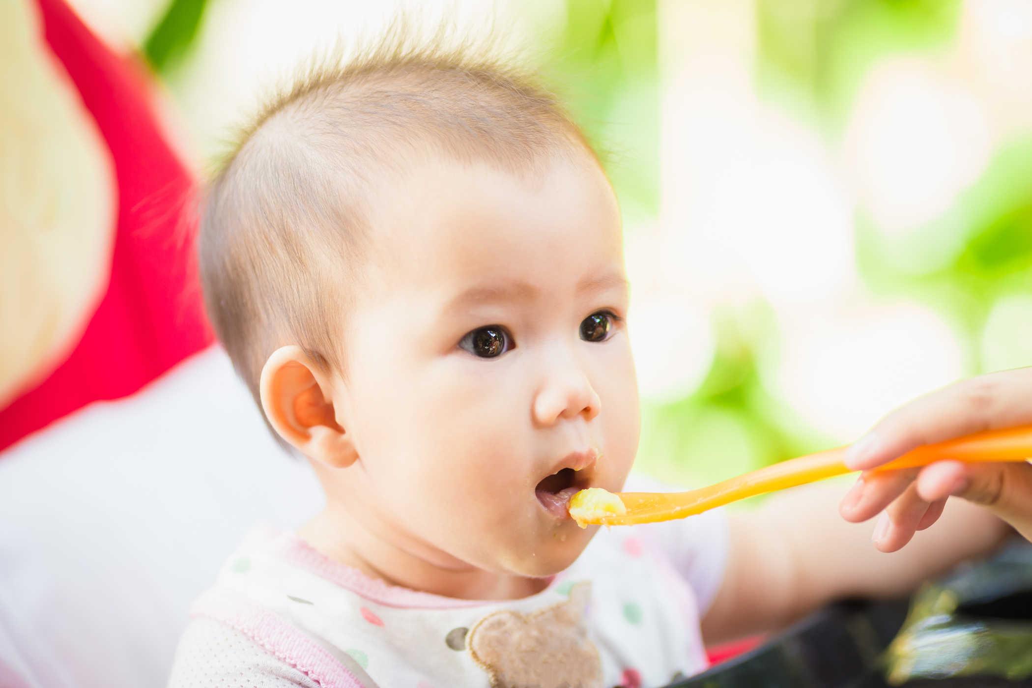 Lựa chọn thực phẩm giúp tăng cường hệ miễn dịch