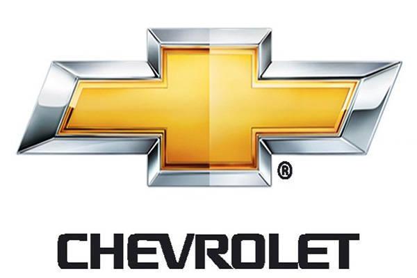hang-xe-chevrolet-cua-nuoc-nao-1