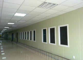 tam-xi-mang-lam-vach-2