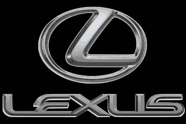 xe-lexus-cua-hang-nao-san-xuat-2