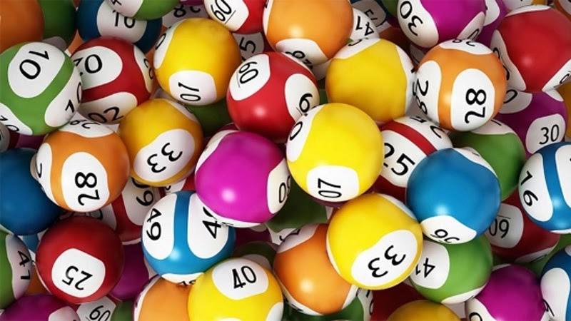 Lô đề là một trò chơi cá cược dựa trên kết quả của xổ số kiến thiết
